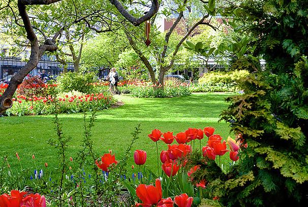 Jefferson_Market_Garden